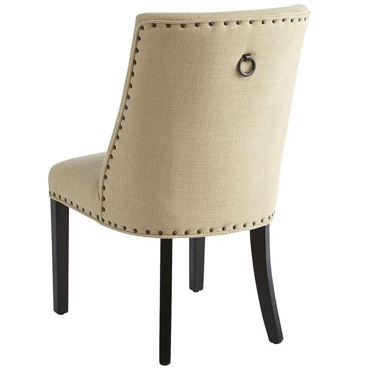 Ver 1000 id er om pier 1 imports p pinterest designhem heminredning och heminredning - Pier one peacock chair ...
