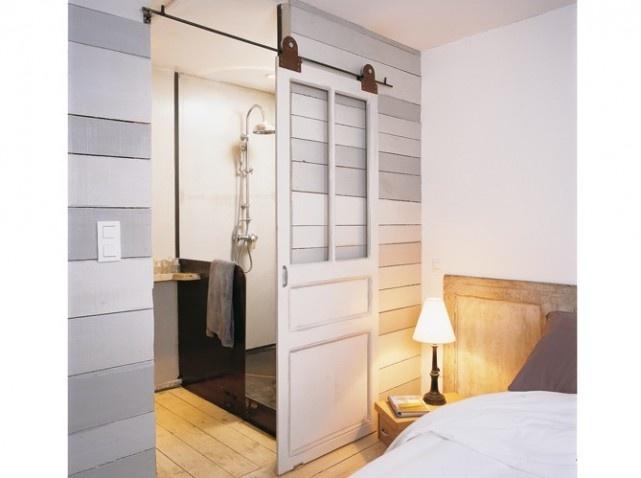 12 best Entrée images on Pinterest Bedrooms, Cupboard doors and