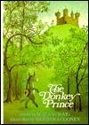 My favourite children's book.
