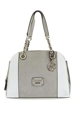 Guess Izabella Shopper - Shoulder/Tote/On Board Bags (3139368)