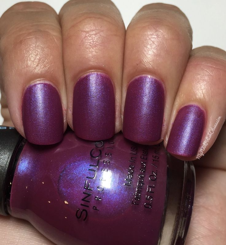 Comfortable Fast And Easy Nail Art Huge Marc Jacobs Nail Polish Review Rectangular Gel Nail Polish Design Ideas Dmso Nail Fungus Youthful Nail Art With Toothpick Videos SoftOrly Nail Polish Colors 1000  Images About 2016 My Nail Polish Obsession Swatches On Pinterest