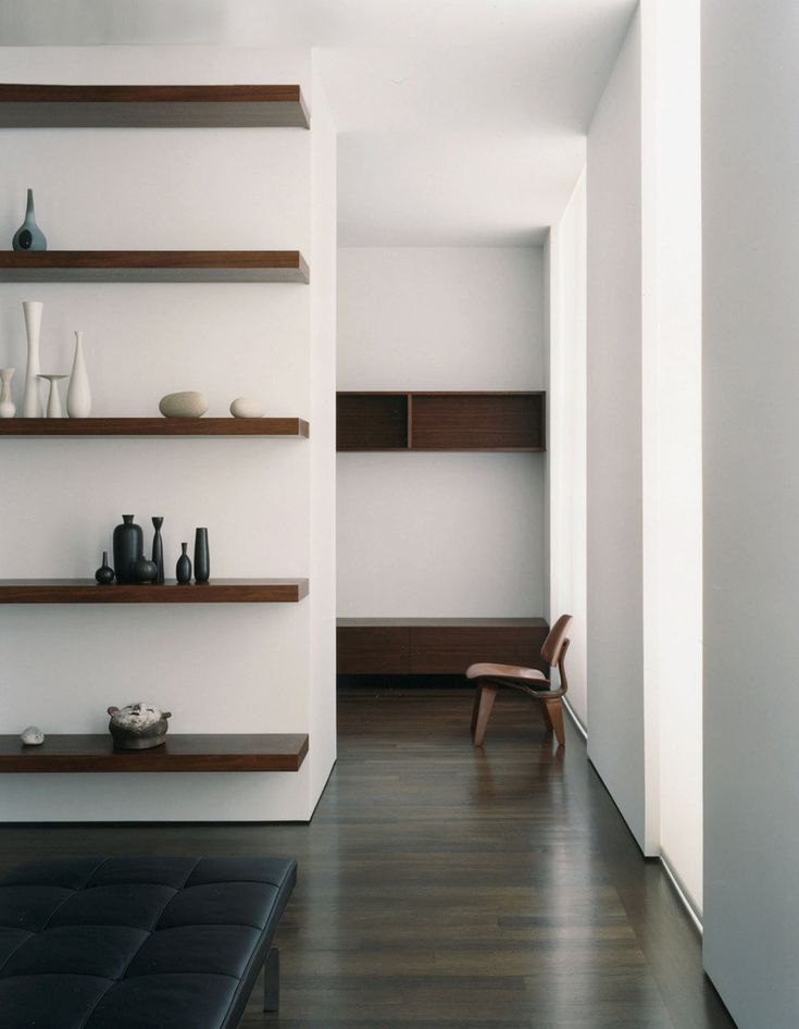 41 Best Shelving Images On Pinterest   Modern Shelving, Shelving And Modular  Shelving
