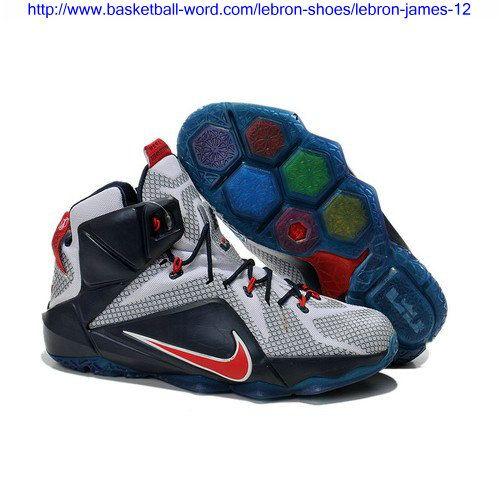 dde69b511b1 ... http   www.basketball-word.com nike-lebron- ...