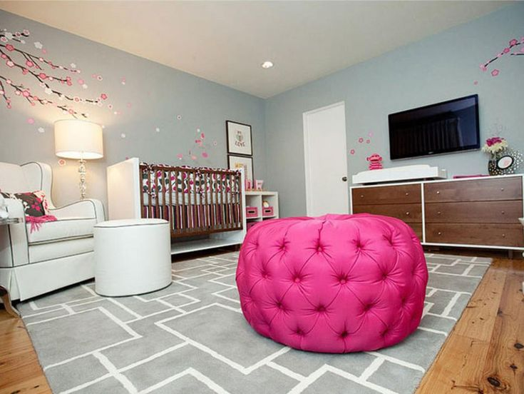 What's hot for kids' rooms right now? Check out these top bedroom trends for kids to get the latest design ideas and inspiration.