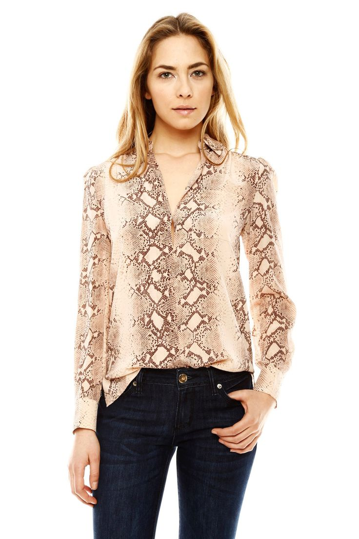 1000+ images about Camisa cobra on Pinterest