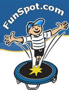FunSpot.com Trampolines accessories and replacement parts. Best you'll find anywhere for a super descent price!!!