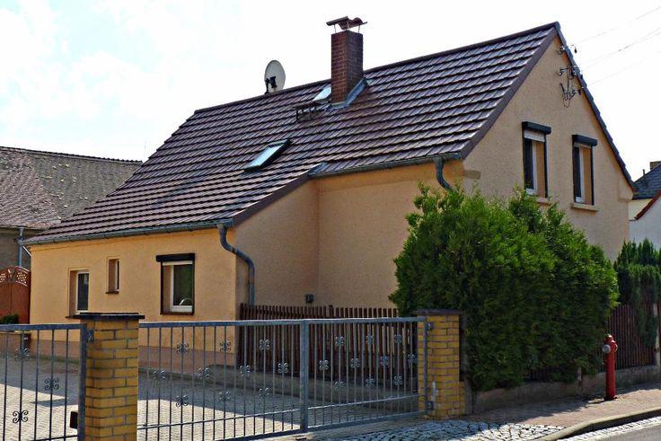 Objektbild-Kauf-Haus-Neukieritzsch-Gemütlich
