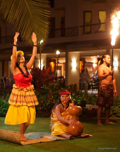 10 FACTS ABOUT HAWAIIAN HULA.— One of the most beautiful things in Hawaiʻi is the lovely & graceful hula dance, one of the oldest traditions in Hawaiian culture & history. Often accompanied by Hawaiian music or a chant, its purpose is to visually portray the story of the chant or song.
