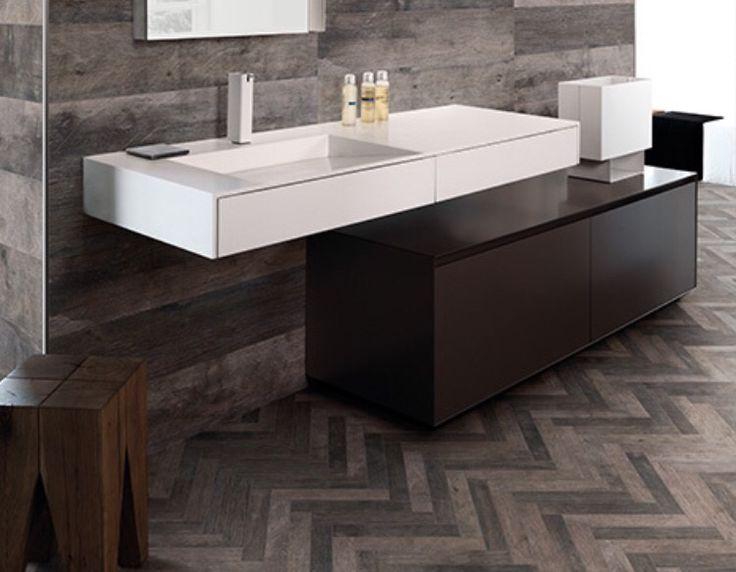 Floor Tile Storage : Best images about color story grey on pinterest