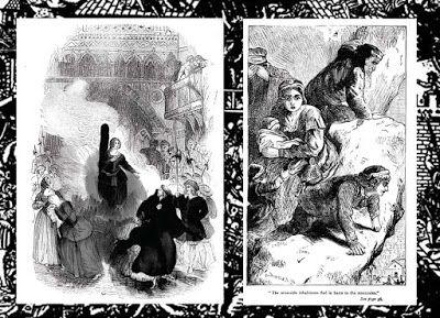 The Book Shelf: Waldenses, Huguenots, Albigenses & Hussites - 120 ...