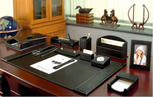 Office Desk Accessories Desk Accessories مستلزمات طاولة المكتب إكسسوارات مكاتب ادوا Office Des Office Table Accessories Office Table Desk Accessories Office