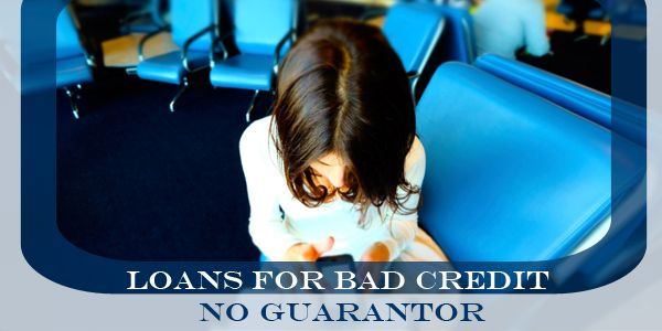 Credit Lenders UK is a trustworthy loan provider, offering viable deals on loans for bad credit with no guarantor option. We have a wide range of loan alternatives that will help you to improve your financial condition.