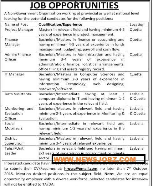 Best Latest Newspaper Jobs Images On   Job Ads