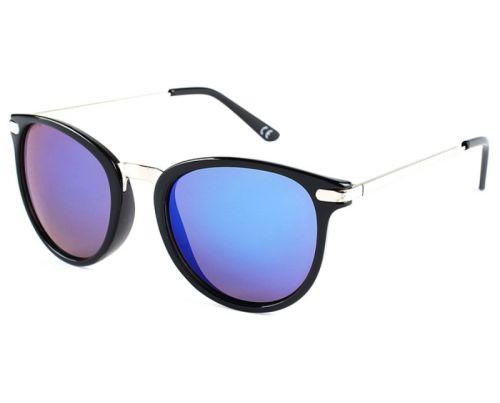 Γυαλιά ηλίου Γυναικεία νέο μοντέλο Almera ALM103C5