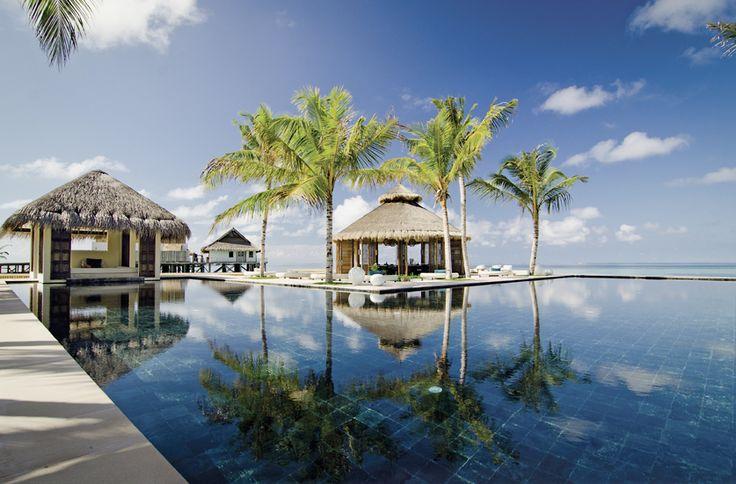 Malediven #malediven #luxus #hotelplan