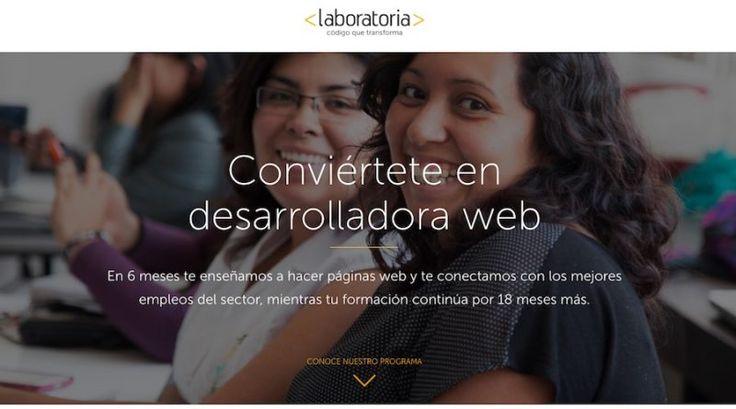 diseno web laboratoria 800x445