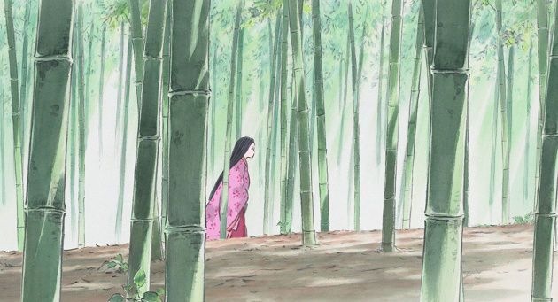 http://gamezik.fr/le-conte-de-la-princesse-kaguya-en-blu-ray-et-dvd-le-4-mars/