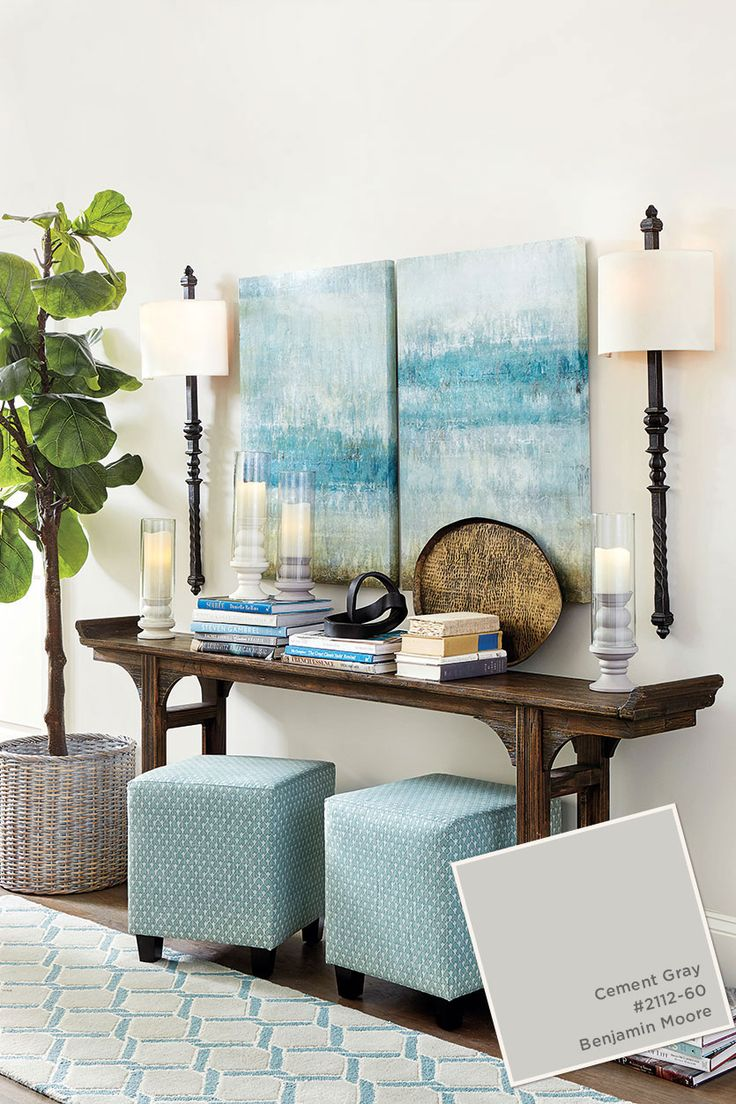 495 best paint images on Pinterest Ballard designs Paint colors