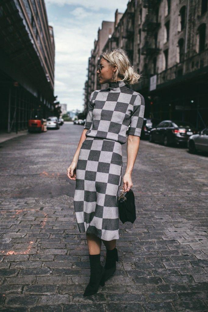 My Style | Happily Grey