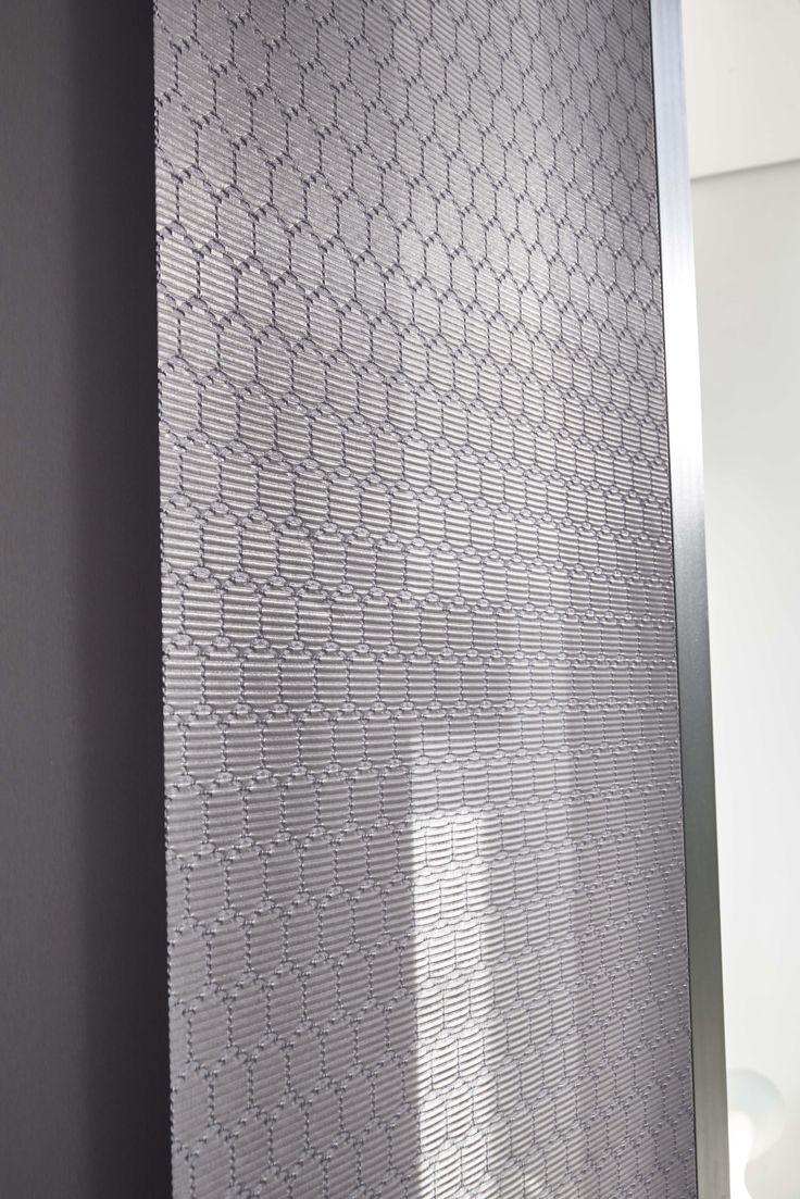 les 19 meilleures images propos de panneau japonais vibrato sur pinterest d coration. Black Bedroom Furniture Sets. Home Design Ideas