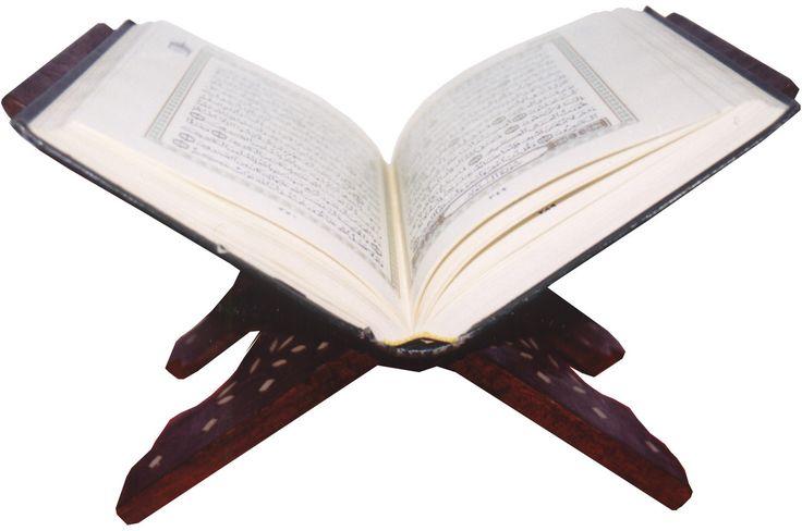 Best Privat berkomitmen untuk berkontribusi dalam pengajaran Les privat membaca Iqra, Mengaji dan Tahsin Al Quran di Jakarta. Kami siap membantu anda untuk belajar Tahsin dan Bahasa Arab. Layanan ini tersedia untuk semua umur. Tutor-tutor kami berasal dar