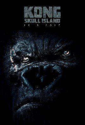 Kong Island Film Online Subtitrat