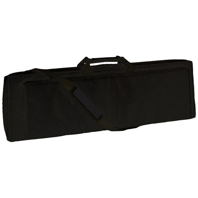 Boyt 36-inch Rectangular Tactical Gun Case