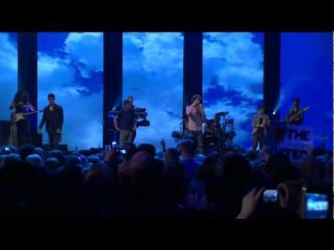 The Wanted Live at iTunes Festival London 2011 - YouTube