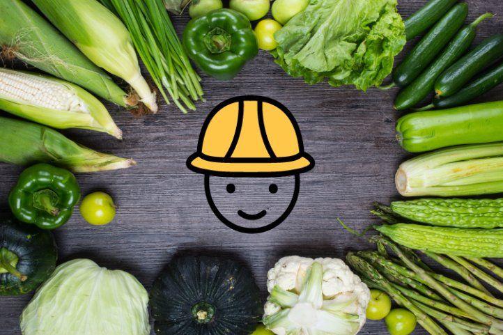 İş Güvenliği, İşçi Sağlığı ve Beslenme Eğitimi - Gıda Müşavirim