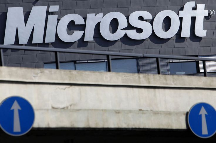 Tientallen bedrijven, verenigingen en personen steunen Microsofts verzet tegen een huiszoekingsbevel van de Amerikaanse overheid om mails opgeslagen in Ierland te bekomen.