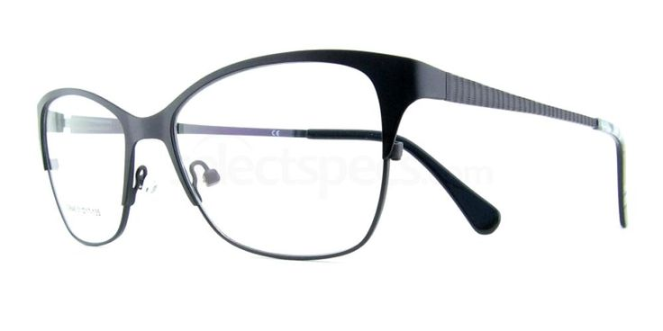 Antares JC6646 glasses   Free lenses   SelectSpecs