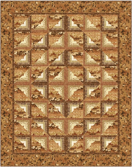 Quilt Patterns For Stonehenge Fabric : 33 best images about North cott quilt patterns on Pinterest Quilt, Diamond pattern and ...