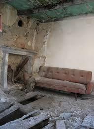 interni case abbandonate - Cerca con Google