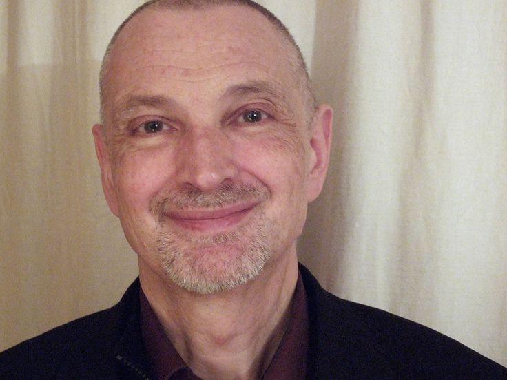 Ο κανόνας «3-6-9-12» για τα παιδιά και την οθόνη – Μια συνέντευξη με τον γνωστό γάλλο ψυχαναλυτή Serge Tisseron - http://www.ert.gr/o-kanonas-3-6-9-12-gia-ta-pedia-ke-tin-othoni-mia-sinentefxi-me-ton-gnosto-gallo-psichanaliti-serge-tisseron/