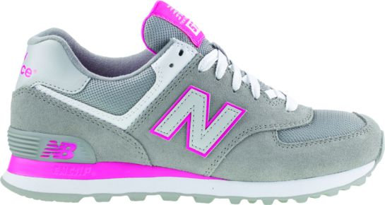 new balance 410 la marca de moda new balance 1400 zapatos new balance para mujer new balance moda hombre new balance ninos new balance de moda