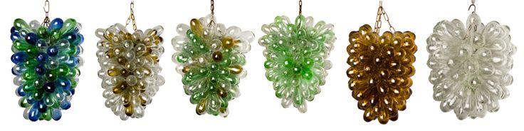 Shop online www.artiquea.co.uk #blown #glass #light #Syrian #design #art #homedecor #colourful
