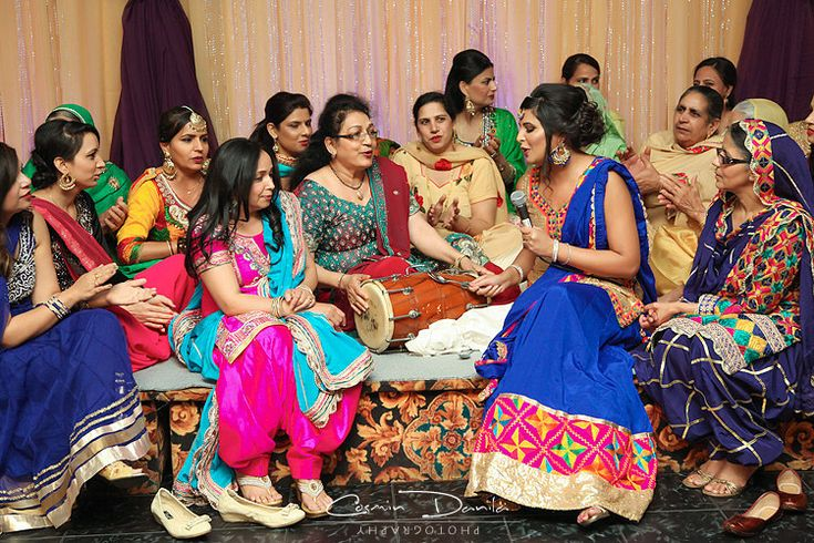 good hart hindu single men Indiamatchcom is designed for india dating and to bring indian singles together join indiamatchcom indian dating service for single indian men and single.