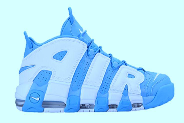 Nike Air More Uptempo University Blue 921948-401 - Sneaker Bar Detroit https://sneakerbardetroit.com/nike-air-uptempo-university-blue-release-date/?utm_campaign=crowdfire&utm_content=crowdfire&utm_medium=social&utm_source=pinterest
