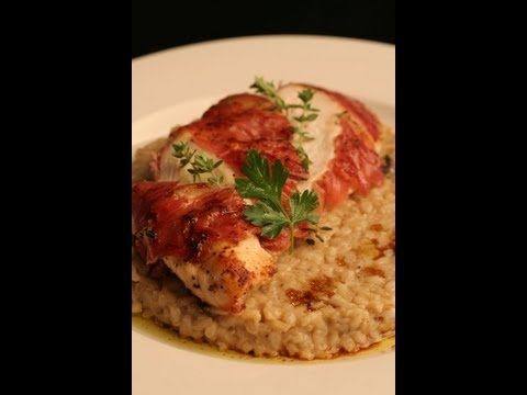 Perfect Risotto in 5 Mins + | Deliciousness | Pinterest
