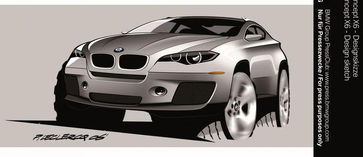 http://www.car-revs-daily.com/2015/12/02/animated-evolution-of-bmw-xdrive-325ix-to-2016-bmw-x5-xdrive40ie/
