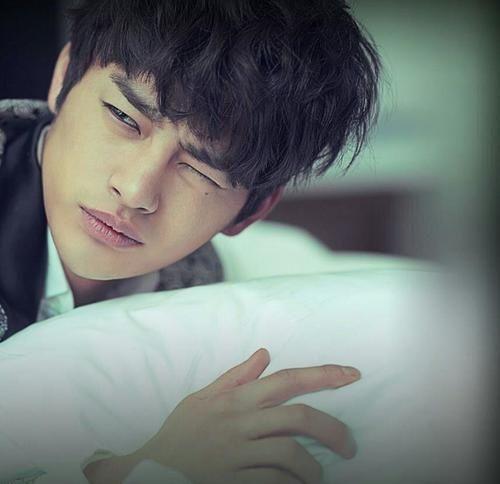 Good Morning Beautiful Korean : Best reverse harem images on pinterest korean actors