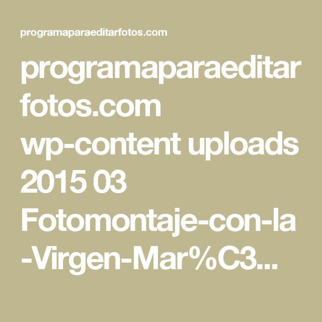 programaparaeditarfotos.com wp-content uploads 2015 03 Fotomontaje-con-la-Virgen-Mar%C3%ADa-y-el-Sagrado-Coraz%C3%B3n-de-Jes%C3%BAs.jpg