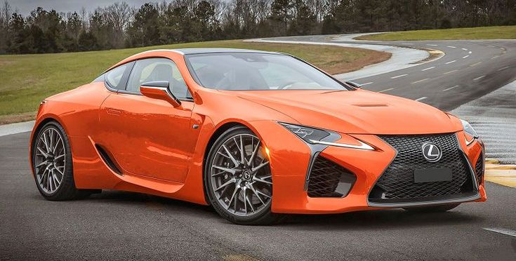 2018 Toyota Lexus RC F Release Date and Price –regarding the deluxe left arm of cars, there are hardly any competitors with Toyota For the reason that reverence. Given that creating its beginning at the Tokyo Japan Auto show in the year 2014, The RC model might be the only Lexus variant ...