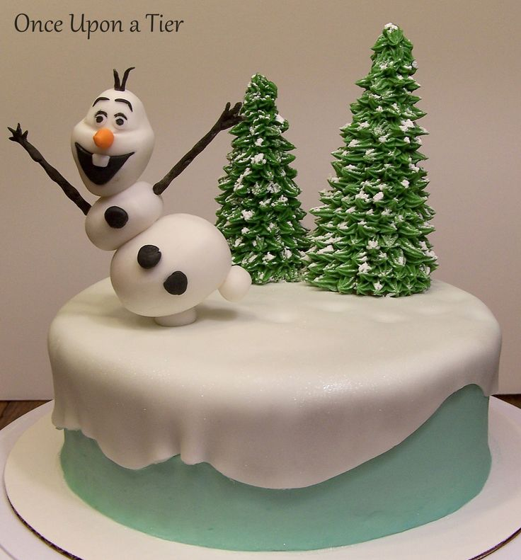 39 best birthday cakes images on Pinterest Birthday cakes Dr