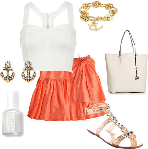 Beaches polyvore and the beach on pinterest