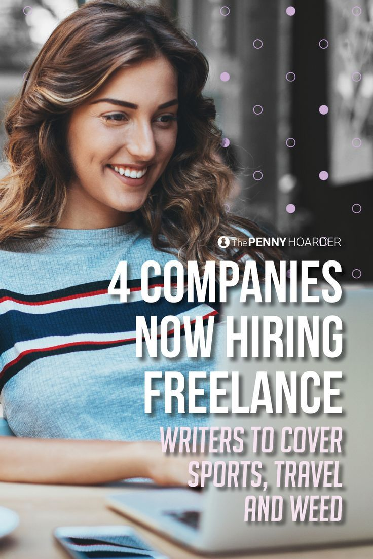 writing jobs how to make money on the internet ways to make money online how to make money · online writing jobs