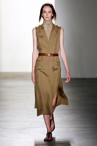 Мода: шарфы и платки весна-лето 2011 - Ярмарка Мастеров - ручная работа, handmade