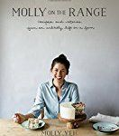 #5: Molly on the Range: Recipes and Stories from An Unlikely Life on a Farm