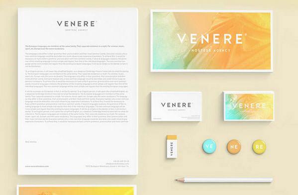 venere-agency