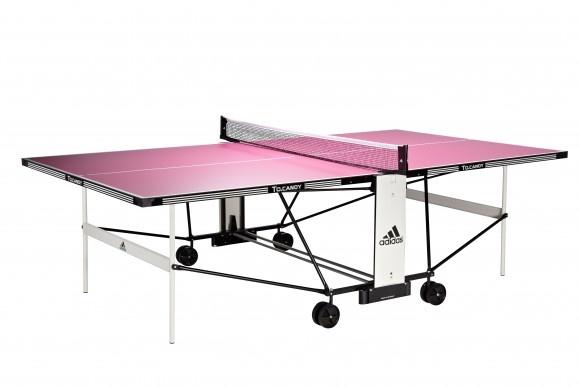 die besten 17 ideen zu tischtennisplatte auf pinterest. Black Bedroom Furniture Sets. Home Design Ideas